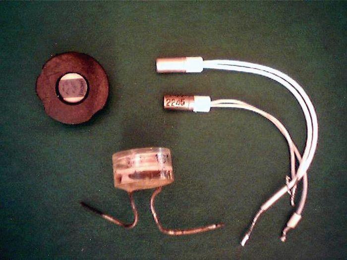 как проверить фоторезисторы жестоко избили мужчину